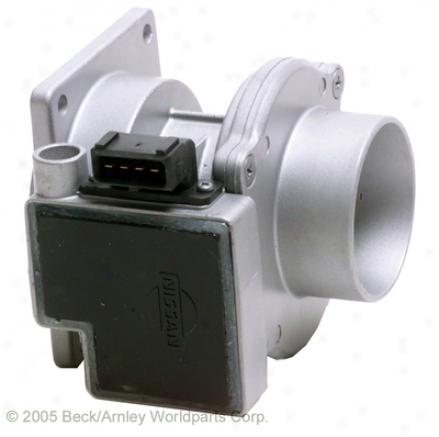 Beck Arnley 1570229 Mazda Parts