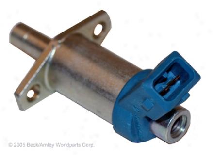 Beck Arnley 1580037 Volkswagen Parts