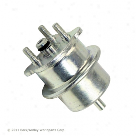 Beck Arnley 1580358 Mercury Parts