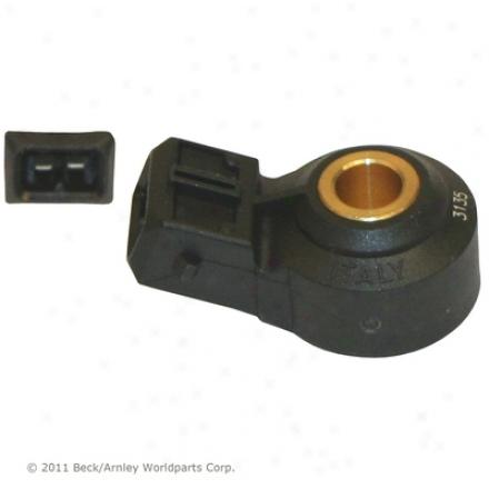 Bedk Arnley 1580883 Nissan/datsun Parts