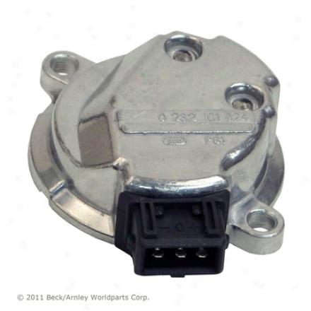 Brook Arnley 1800424 Bmw Parts