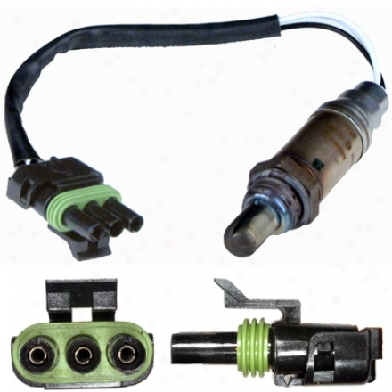 Bosch 13077 Toyota Oxygen Sensors