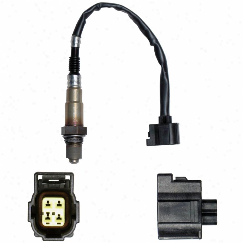 Bosch 13937 Ford Oxygen Sensors
