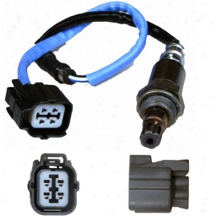 Bosch 15400 Honda Oxygen Sensors