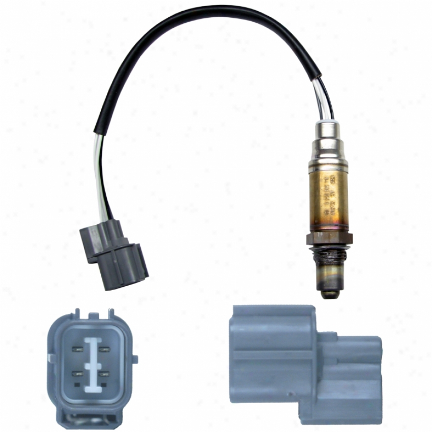 Bosch 15710 Toyota Oxygen Sensors