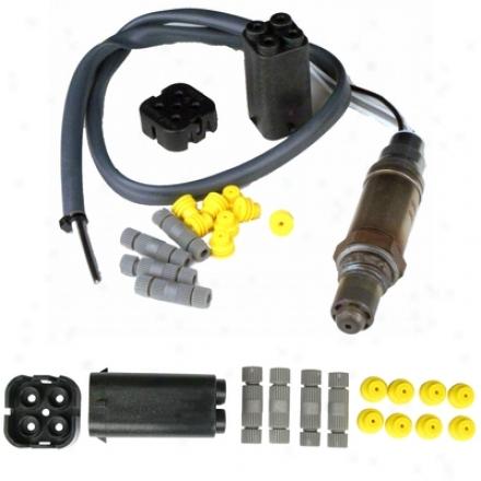 Bosch 15730 Oldsmobile Oxygen Sensors