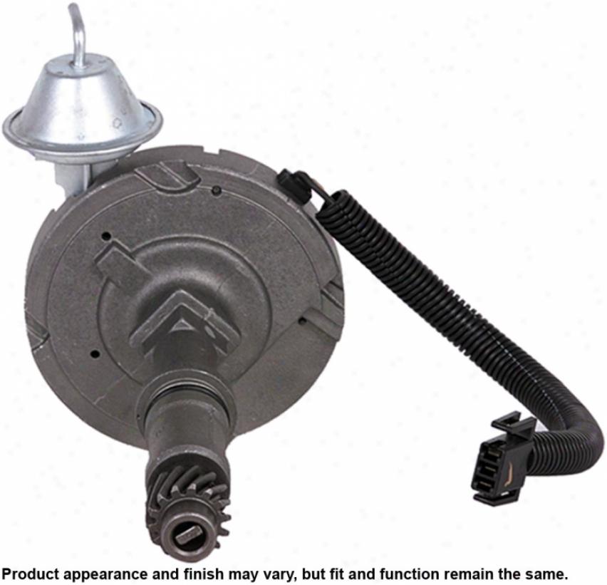 Cardone 30-1694 Fuel Injsctors Cardone / A-1 Cardone 301694