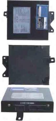 Cardone 72-3284 Fuel Injectoin. Compoents Cardone / A-1 Cardone 723284
