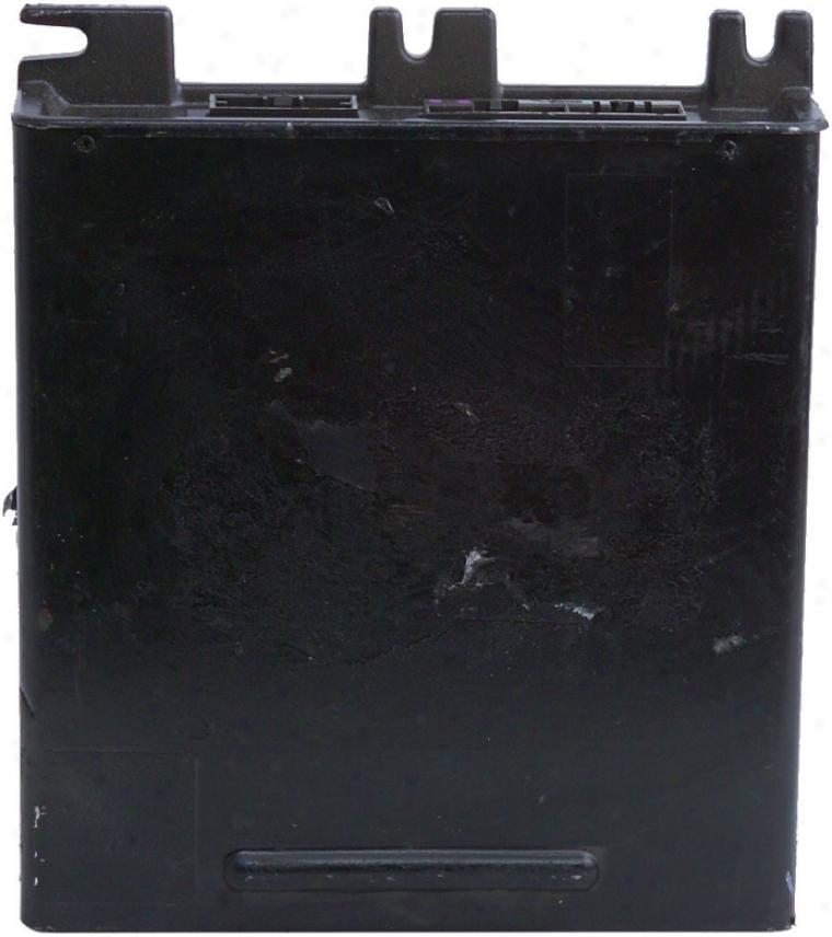 Cardone 72-3291 Fuel Injectoin. Cimponents Cardone / A-1 Cardone 723291