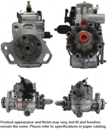 Cardone A1 Cardone 2h-105 2h105 Chevrolet Parts