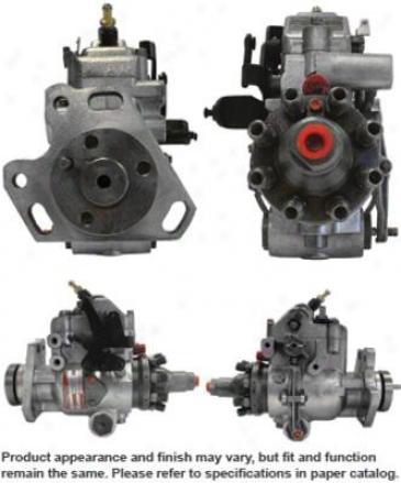 Cardone A1 Cardone 2h-107 2h107 Chevrolet Parts