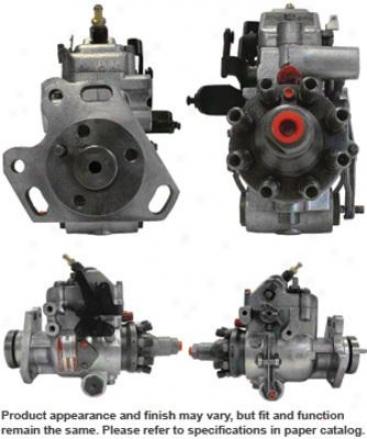 Cardone A1 Cardone 2h-110 2h110 Gmc Parts
