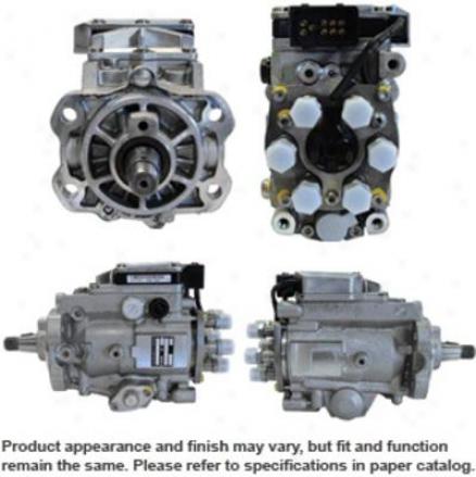 Cardone A1 Cardone 2h-301 2h301 Dodge Parts