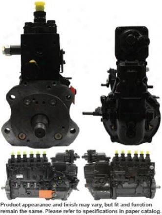 Cardonw A1 Cardone 2h-305 2h305 Dodge Parts