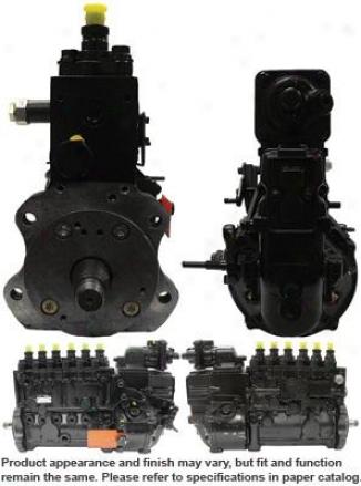 Cardone A1 Cardone 2h-306 2h306 Dodge Parts