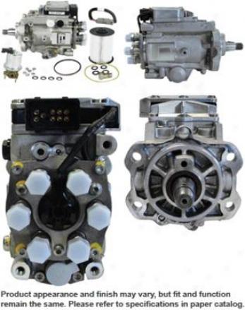Carode A1 Cardone 2h-313 2h313 Chevrolet Parts