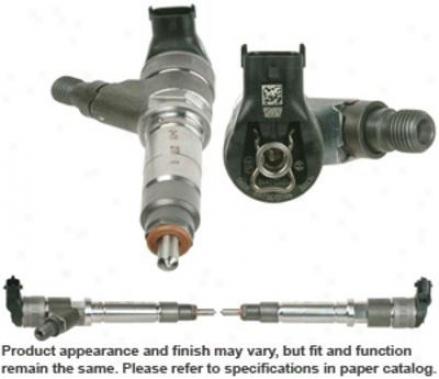 Cardone A1 Cardone 2j-109 2j109 Ford Parts