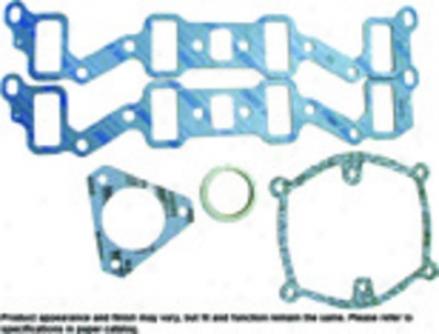 Cardone A1 Cardone 2k-103 2k1O2 Gmc Md Trk Parts