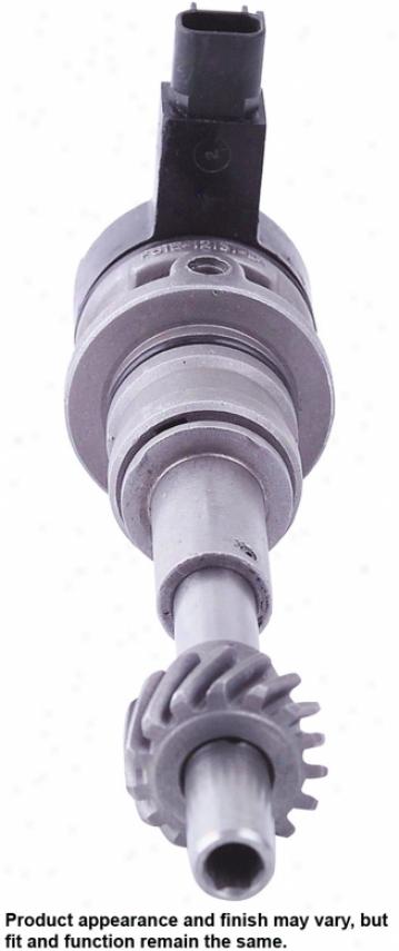 Cardone A1 Cardone 30-s2601 30s2601 Ford Engine Control Sensors