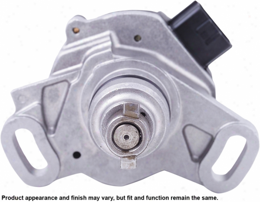 Cardone A1 Cardone 31-s5801 31s5801 Chevrolet Parts