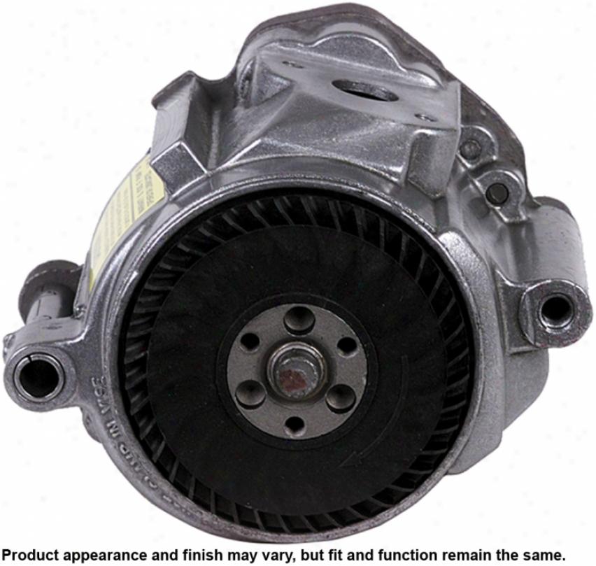 Cardone A1 Cardone 32-101 32101 Chevrolet Parts