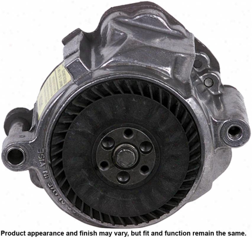 Cardone A1 Cardone 32-107 32107 Cadillac Air Smog Pump
