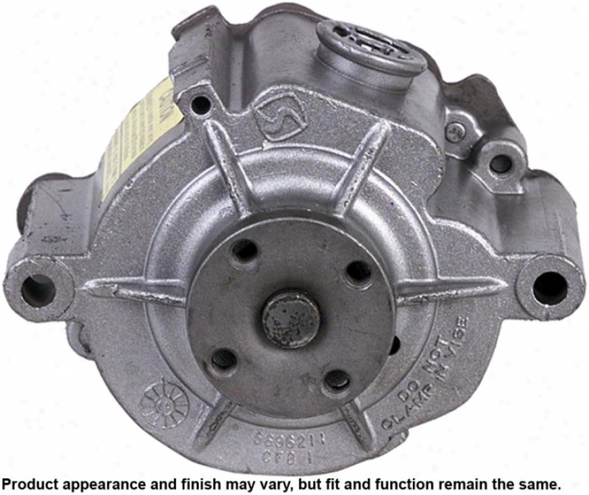 Cardone A1 Cardone 32-128 32128 Gmc Parts