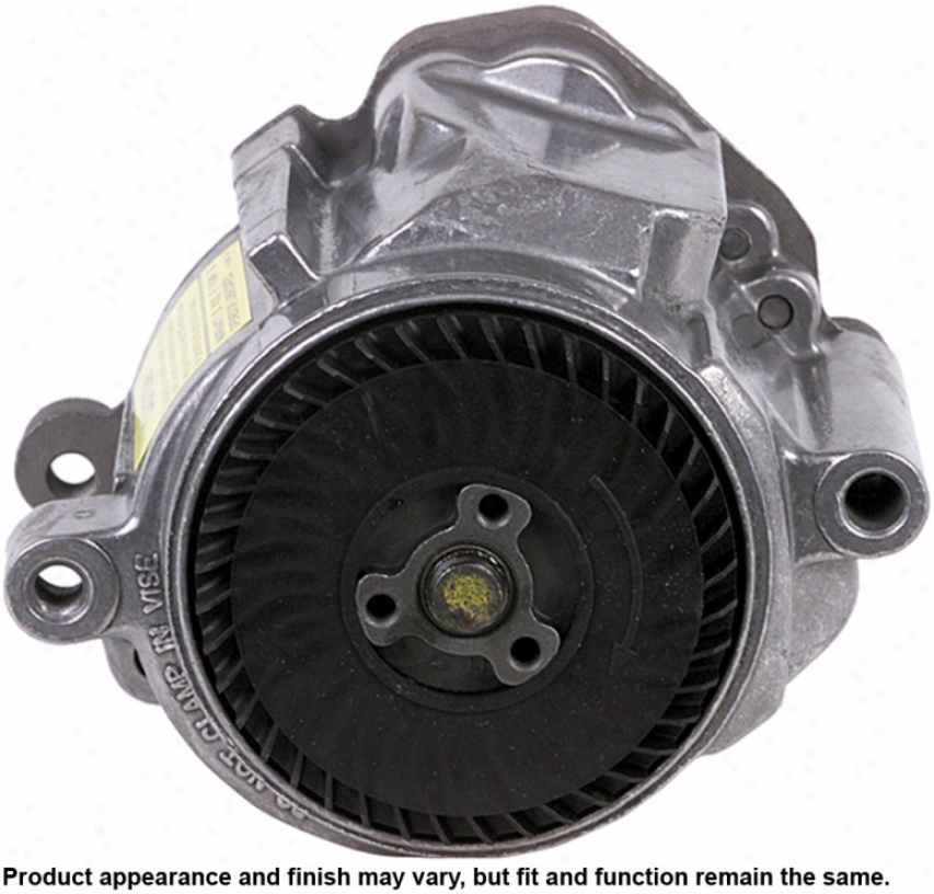 Cardone A1 Cardone 32-212 32212 Dodge Air Smog Pump
