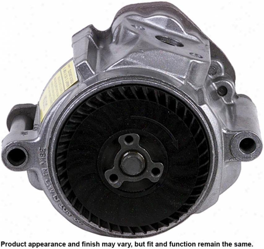 Cardone A1 Cardone 32-242 32242 Chevrolet Air Smog Pump
