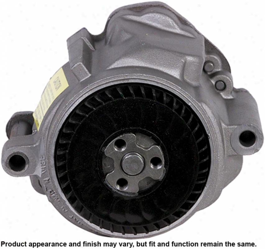 Cardone A1 Cardone 32-257 32257 Gmc Parts