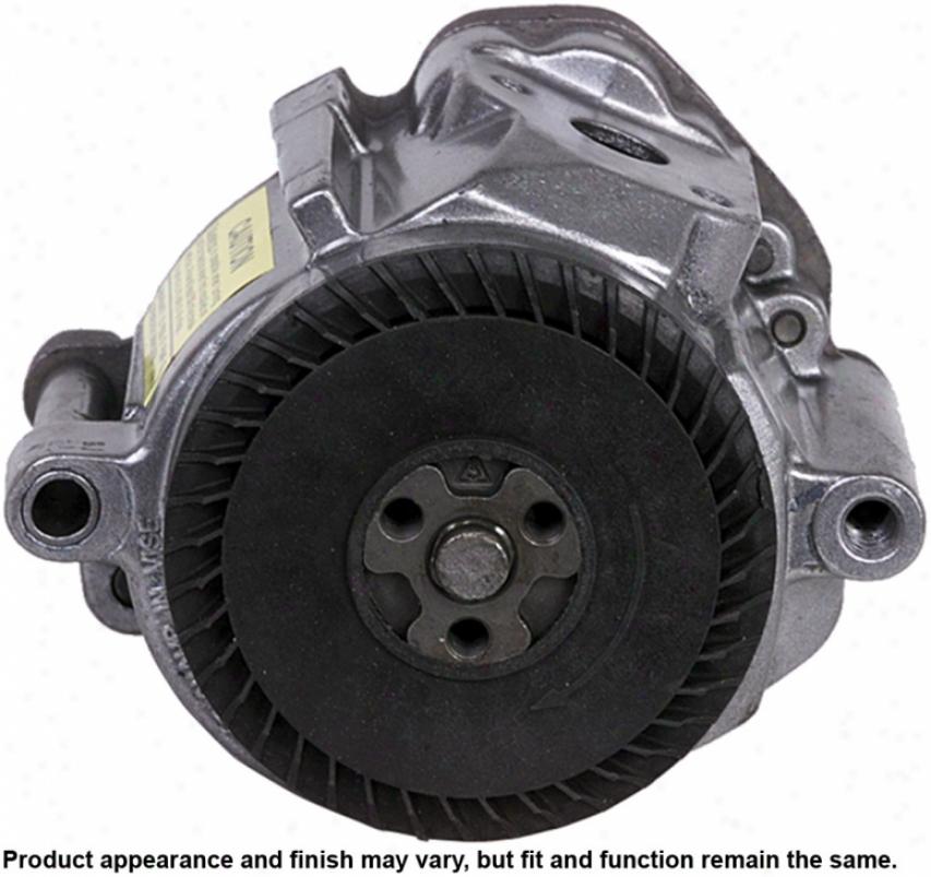 Cardone A1 Cardine 32-259 32259 Chevrolet Air Smog Pump