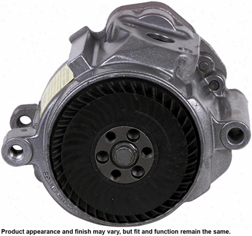 Cardone A1 Cardone 32-277 32277 Chevrolet Air Smog Pump