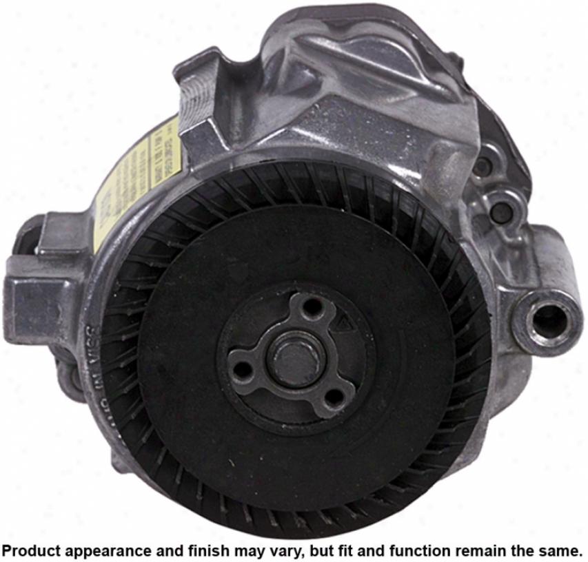 Cardone A1 Cardone 32-292 32292 Jaguar Air Smog Pump
