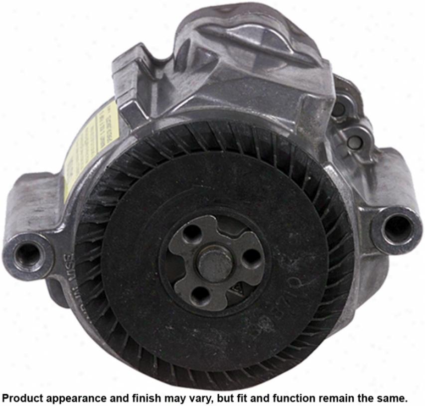 Cardone A1 Cardone 32-293 32293 Doege Air Smog Pump