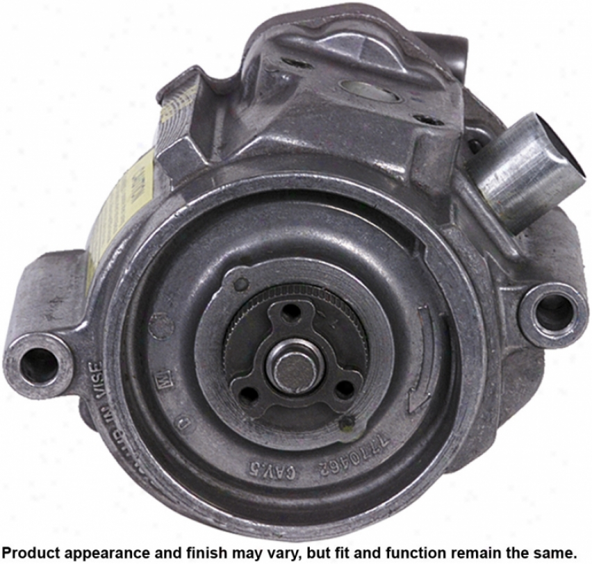 Catdone A1 Cardone 32-294 32294 Ford Air Smog Pump