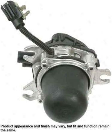Cardone A1 Cardone 32-3001m 323001m Mercury Air Smog Pump