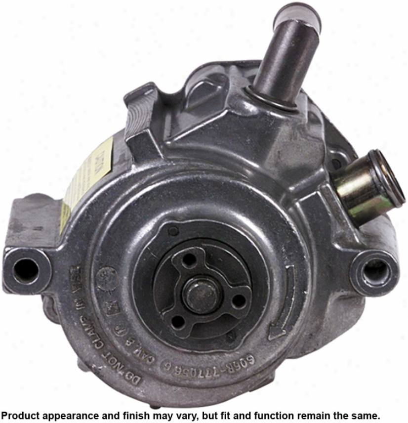 Cardone A1 Cardone 32-301 32301 Ford Air Smog Pump