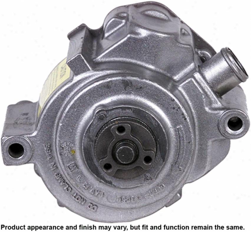 Cardone A1 Cardone 32-303 32303 Ford Air Smog Pump
