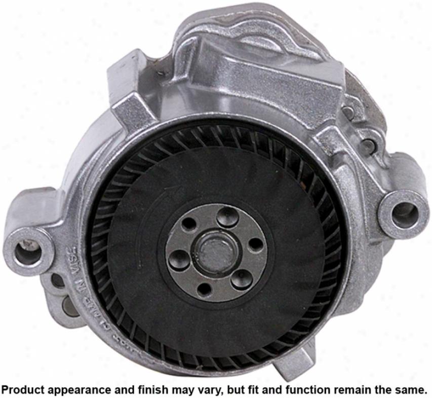 Cardone A1 Cardone 32-408 32408 Chevrolet Air Smog Pump