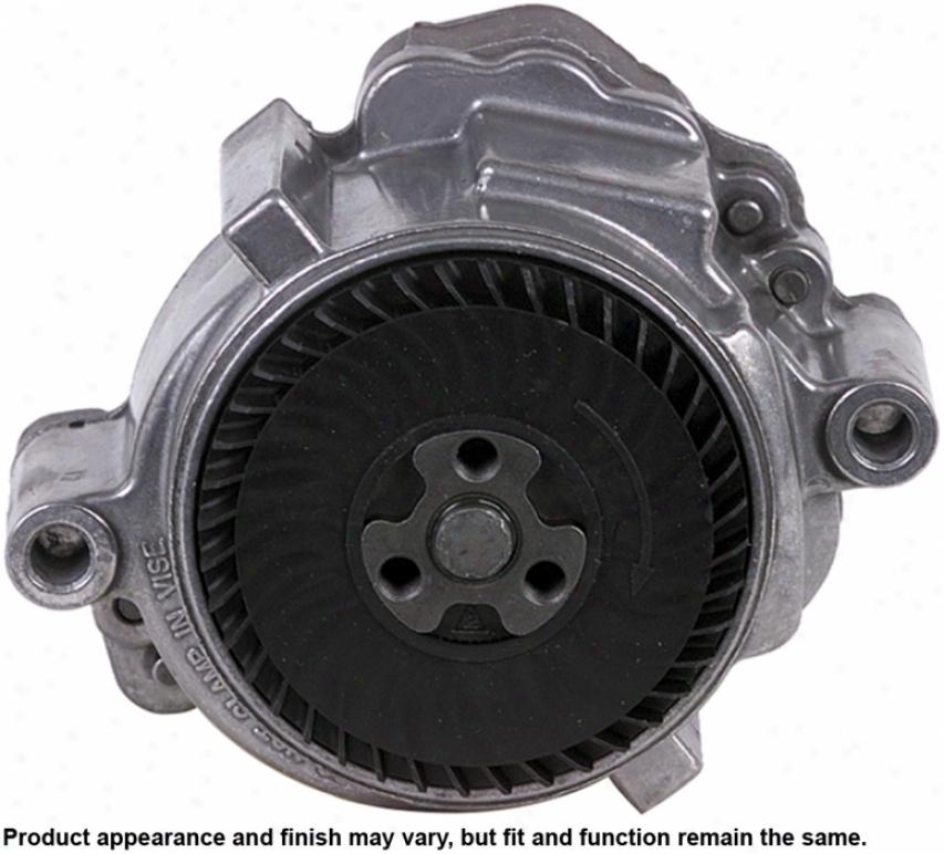 Cardone A1 Cardone 32-431 32431 Pontiac Air Smlg Pump