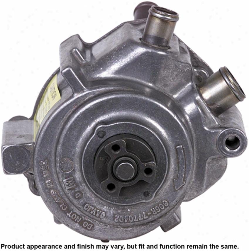 Cardone A1 Cardone 32-608 32608 Ford Air Smog Pump