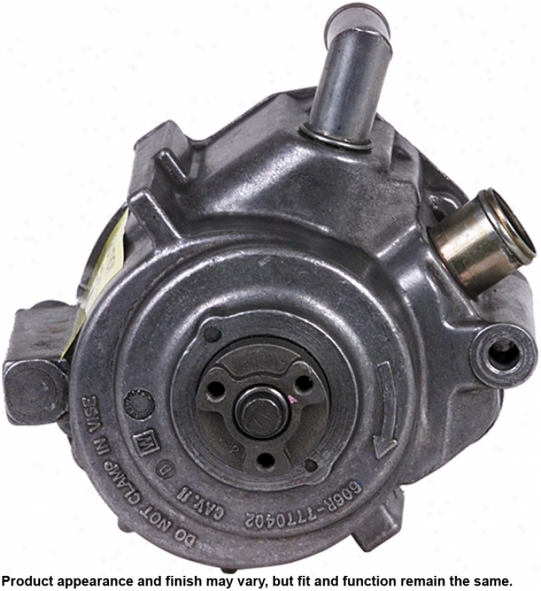 Cardone A1 Cardone 32-610 32610 Ford Air Smog Pump