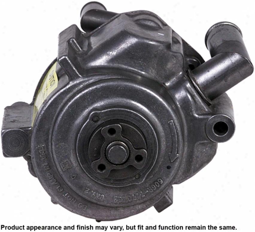 Cardone A1 Cardone 32-613 32613 Ford Air Smog Pump