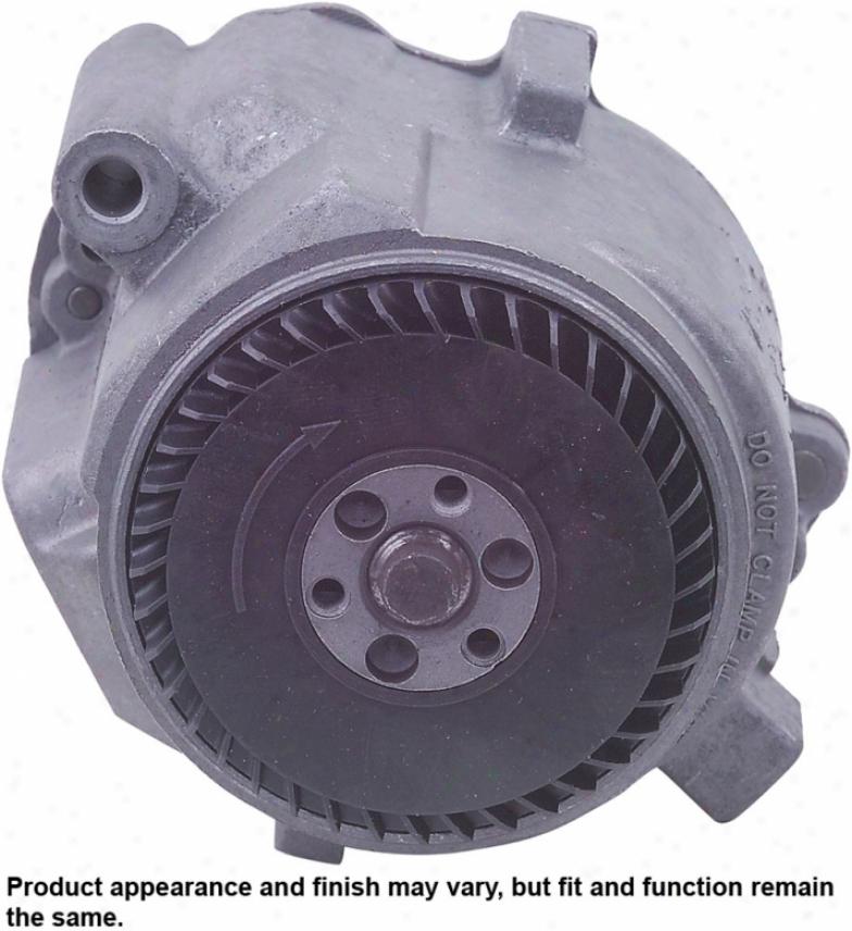 Cardone A1 Cardone 32-620 32620 Ford Parts