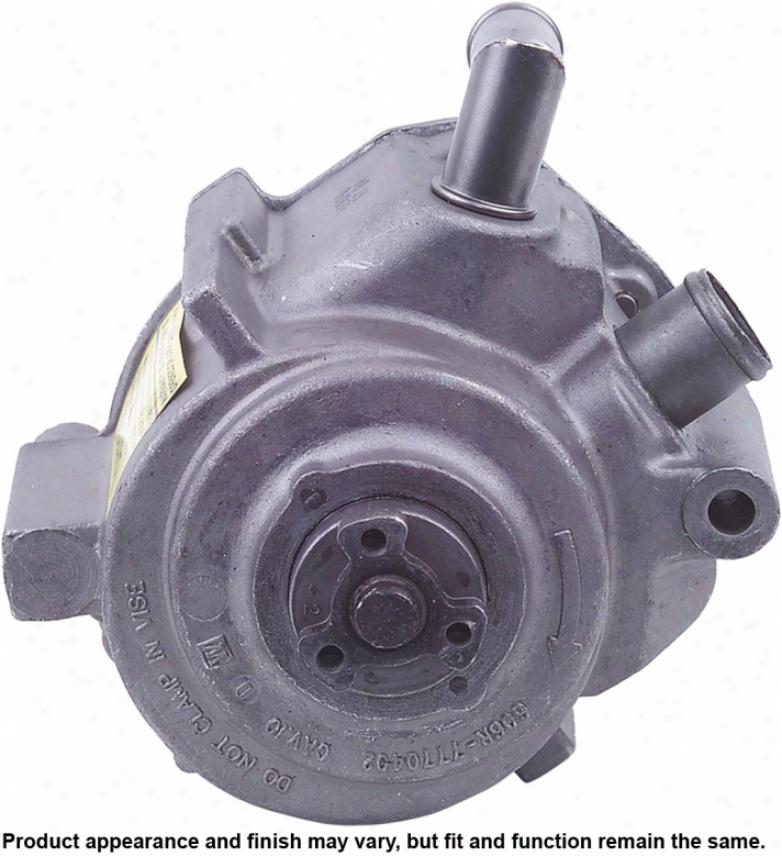 Cardone A1 Cardone 32-623 32623 Ford Air Smog Pump