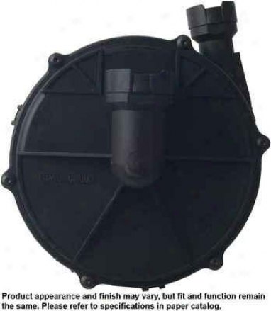 Cardone A1 Cardone 33-2003m 332003m Bmw Air Smog Pump