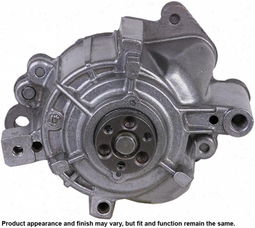 Cardone A1 Cardone 33-7702 33702 Nissan/datsun Air Smog Pump