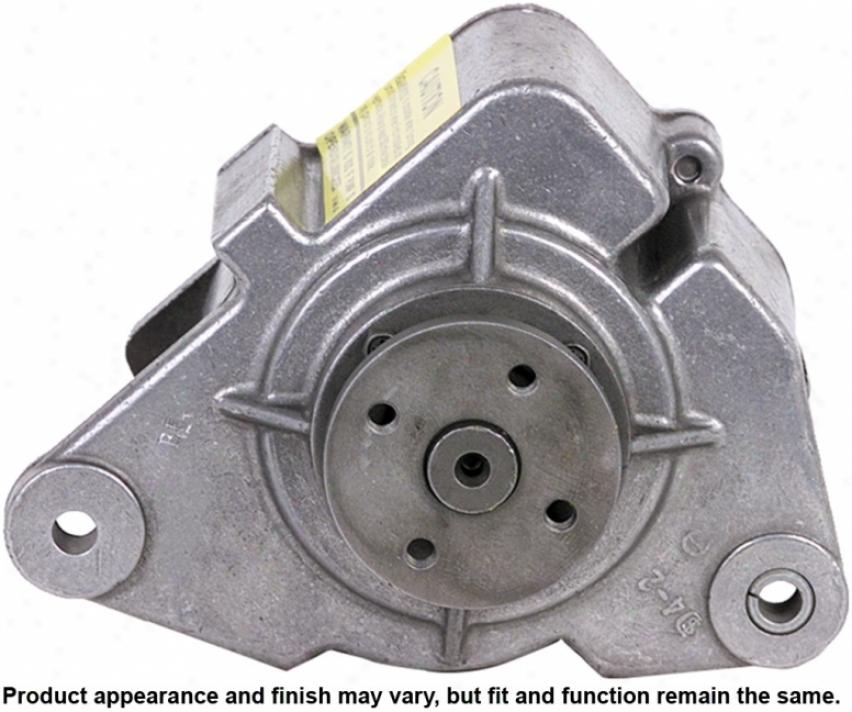 Cardone A1 Cardone 33-705 33705 Porsche Parts