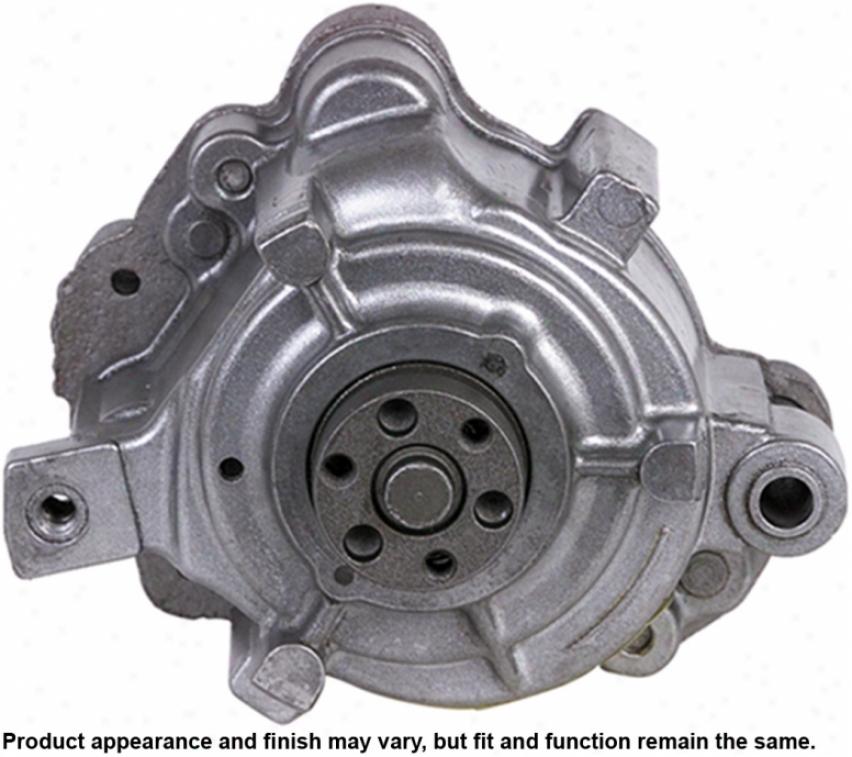 Cardone A1 Cardone 33-708 33708 Mazda Parts
