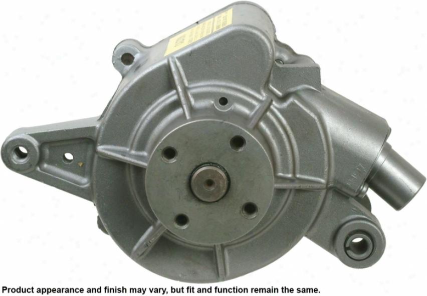 Cardone A1 Cardone 33-719 33719 Toyota Parts